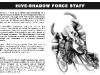 force_staff_card