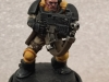 Scythes Scout Bolter 2