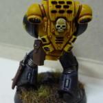 GaiusBack