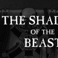The Scythes in Shadow of the Beast by Laurie Goulding – First noted on the great blog: Colourblind Painter GW's Black Library has just released a short story as […]