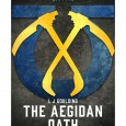 Black Library have just released The Scythes short, The Aegidan Oath by LJ Goulding. Huzzah! I shall be buying this shortly and offering up further thoughts in the...