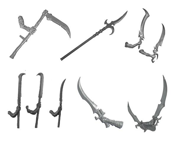 scythe-bits-examples.jpg