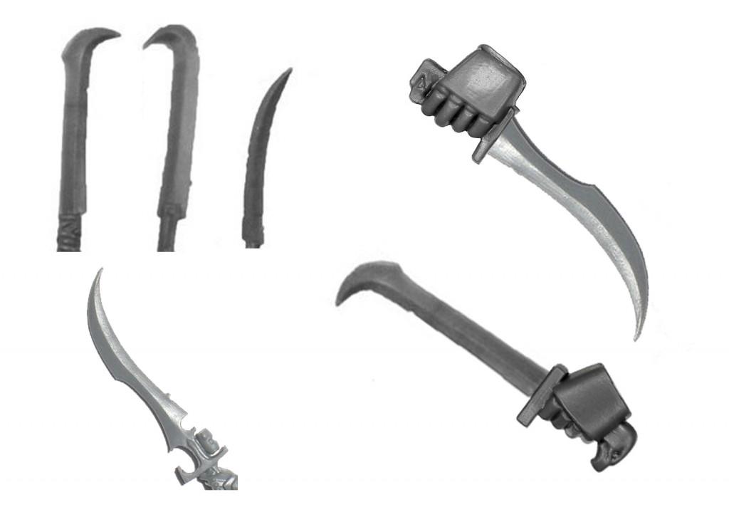 scythes-combat-blades-1024x719.jpg