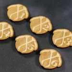 Scythes Objective Markers